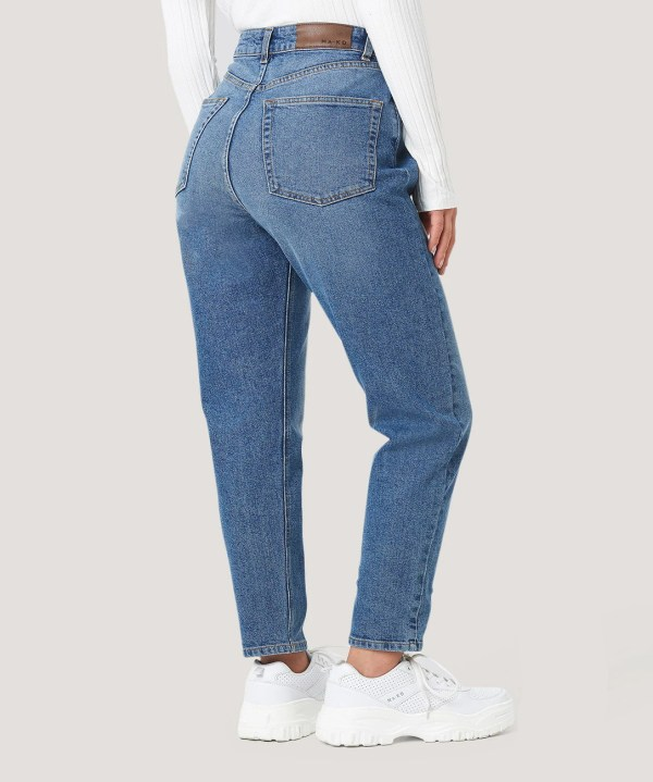 Mom Jeans web 4