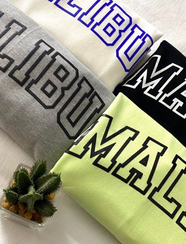 Malibu Colores