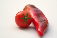 red-pepper-968191_1920