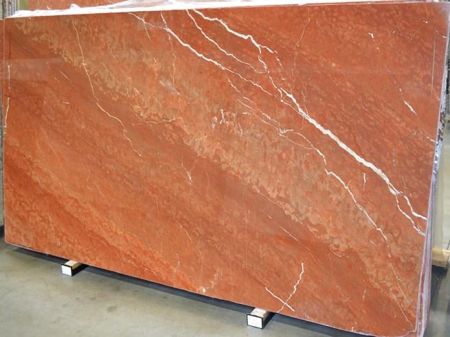 Marble-RedAlicante-RojoAlicante-1
