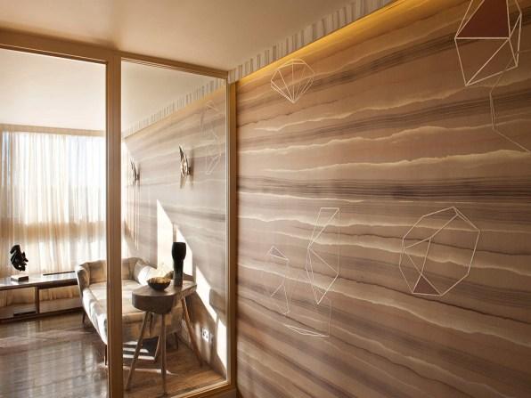 RoomScene-Beige-Marble-LImestone-22