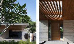 6-Travetine-Dream-House-Wood