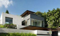 9-Travetine-Dream-House-Exterior1