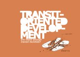 COVER TRANSIT ORIENTED DEVELOPMENT