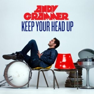 Andy-Grammer-Keep-Your-Head-Up