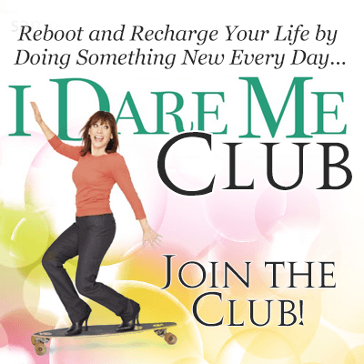 i-dare-me-club