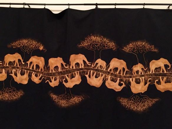 NRicketts elephants