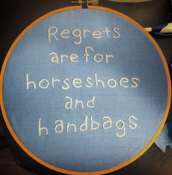 anybo-regrets