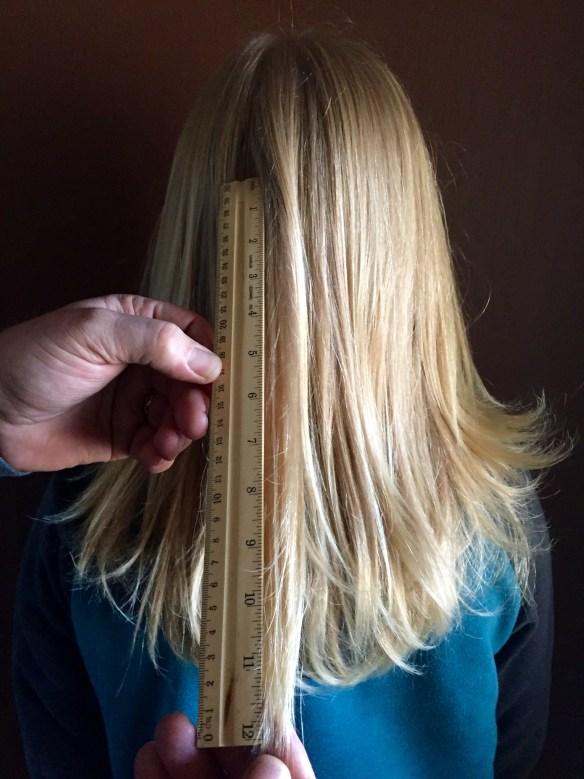 q-hair-1