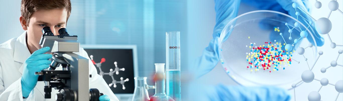 milamhealt lab test