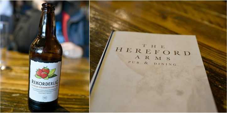HerefordArms1