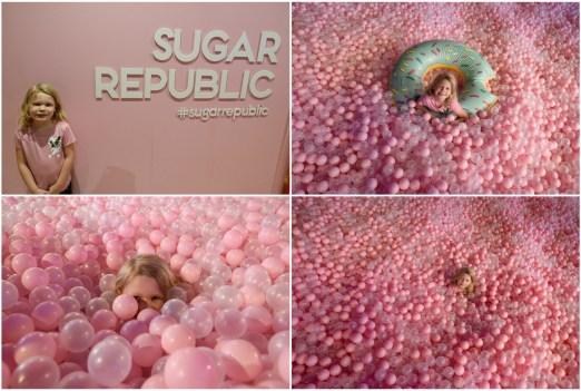 SugarRepbulic1.jpg