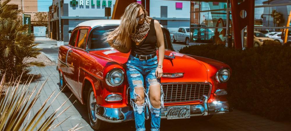 10 Trends Non-Millennials Just Don't Understand
