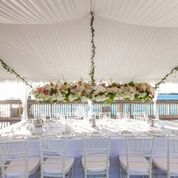 key-west-wedding-with-milan-events-41