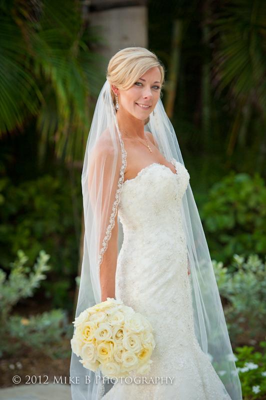 key_west_wedding_var_2398