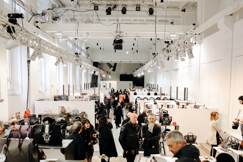 White Milano women's collections FW 18-19 February 18_15
