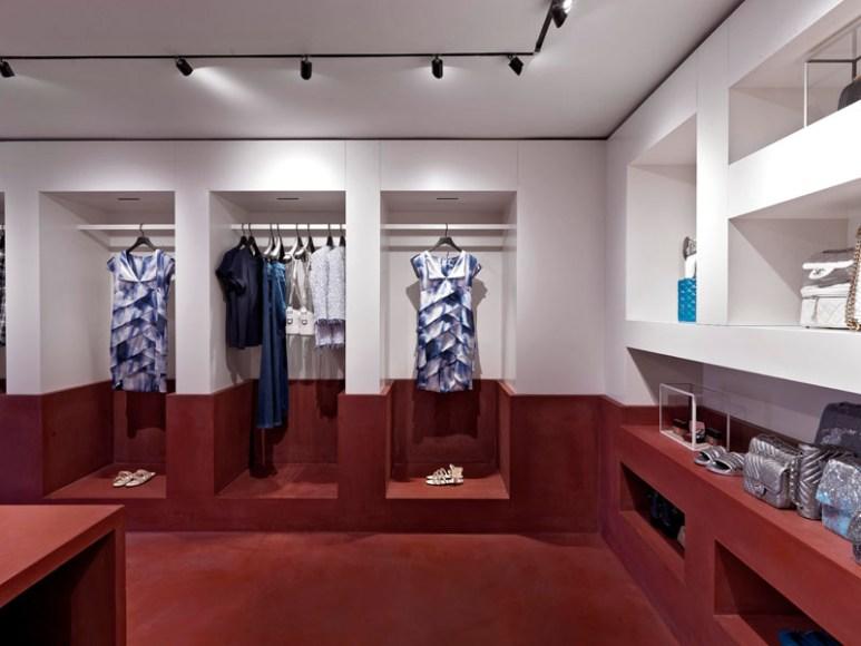 06_Boutique_Chanel_Capri2018_0015_HD