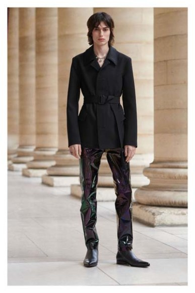 GIVENCHY_W19_01