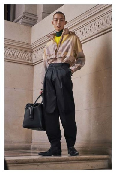 GIVENCHY_W19_21