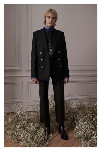 GIVENCHY_W19_24