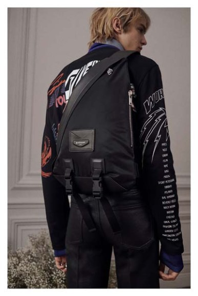 GIVENCHY_W19_25