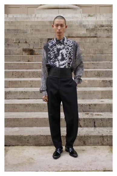 GIVENCHY_W19_37