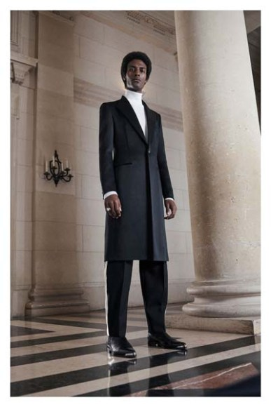 GIVENCHY_W19_43