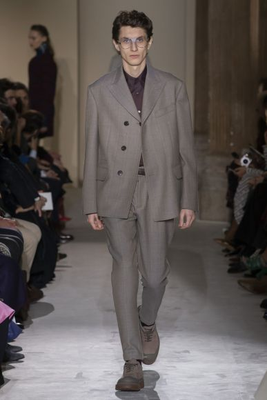 Salvatore Ferragamo_AW19_Look 41