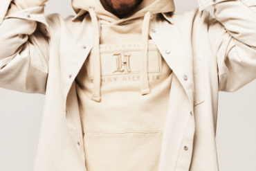 Lewis Hamilton - LB 2