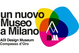 NewMuseumInMilan