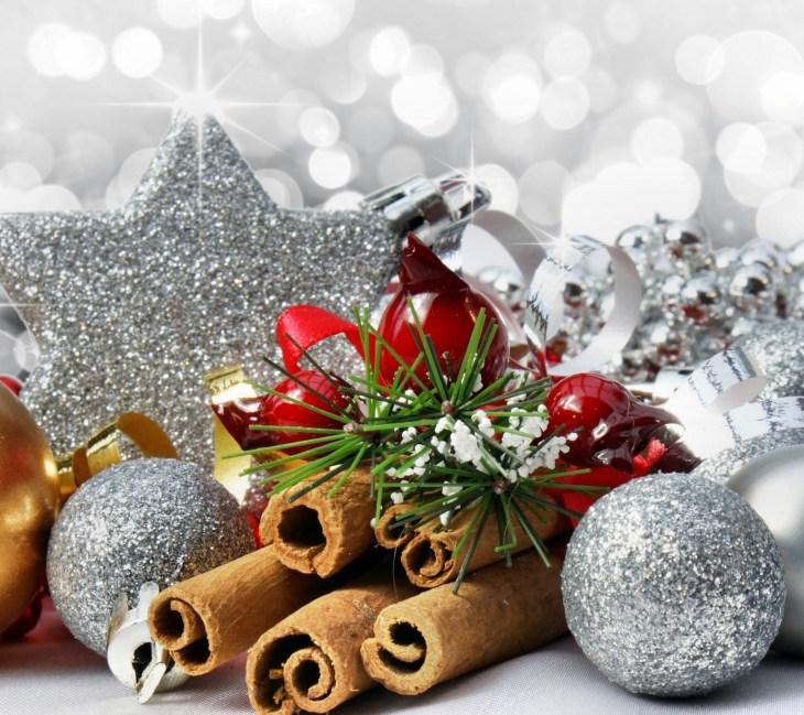 merry_christmas-wallpaper-10478692