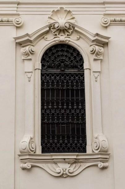 11_okno