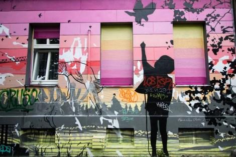 26_grafitti