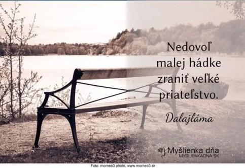 myslienkadna_12