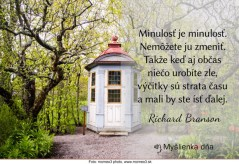 myslienkadna_16