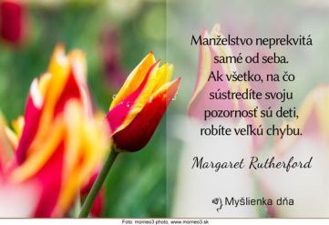 myslienkadna_21