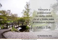 myslienkadna_24