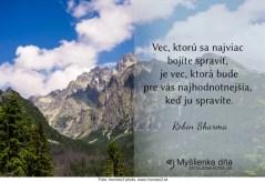 myslienkadna_28