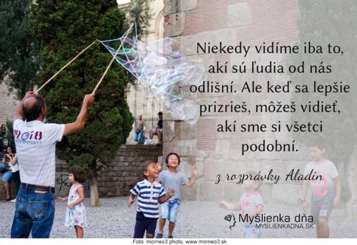 myslienkadna_34