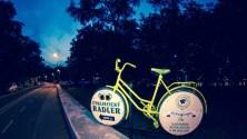 23_bicykel
