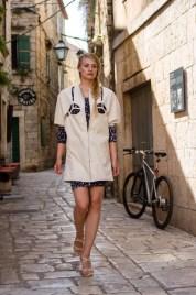 2015_05_fashionworkshophvar_marketa_09