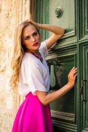 2015_05_fashionworkshophvar_marketa_11