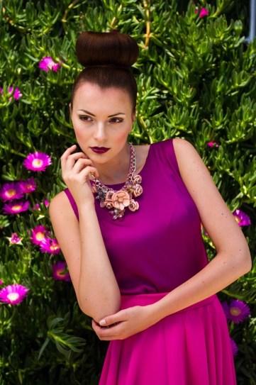 2015_05_fashionworkshophvar_paja_08