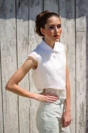2015_05_fashionworkshophvar_zuzka_03
