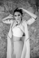 2015_05_fashionworkshophvar_zuzka_07