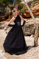 2015_05_fashionworkshophvar_marketa_05