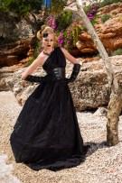 2015_05_fashionworkshophvar_marketa_05