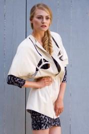 2015_05_fashionworkshophvar_marketa_08