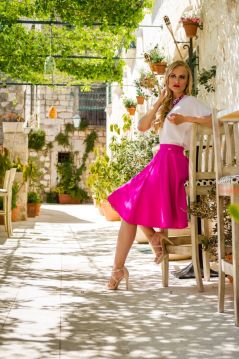 2015_05_fashionworkshophvar_marketa_12
