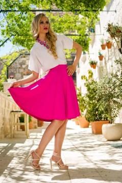 2015_05_fashionworkshophvar_marketa_13